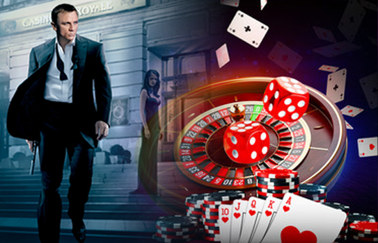 Cara-Login-Game-Casino-Sicbo-Online-Ternyata-Sangat-Mudah