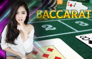 Login-Game-Baccarat-Online-Lebih-Mudah-Berkat-Fitur-Terbaru